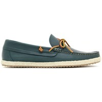 Chaussures Homme Chaussures bateau Krack Heritage BEECH vert