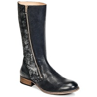 Bottes ville Kickers PENNYHO