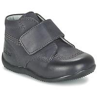 Boots Kickers BILOU