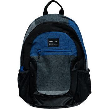 Sacs Homme Sacs à dos O'neill Wedge Backpack blue aop