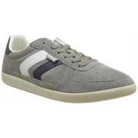 Chaussures Homme Baskets basses Dockers f43docks061 gris