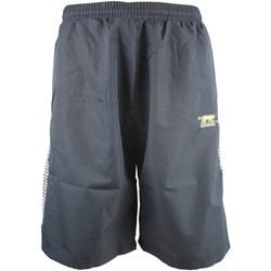 Vêtements Homme Shorts / Bermudas Airness Longshort Pharro Bleu