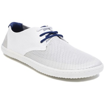 Chaussures Homme Baskets basses Vivobarefoot Chaussures  RA Lite Blanc Homme Blanc