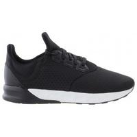 Chaussures Homme Multisport adidas Originals Falcon Elite 5 AF6420 Autres
