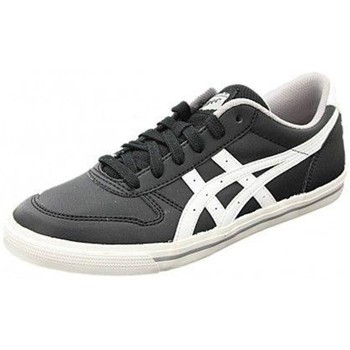 Chaussures Homme Baskets basses Onitsuka Tiger k62asics204 noir