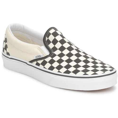 vans slip on chaussures