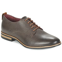 Derbies Betty London FLUDE