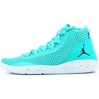 Chaussures Homme Baskets montantes Nike Reveal Hyper turquoise