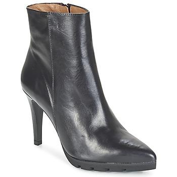 Bottines / Boots Fericelli FABIANA Noir 350x350