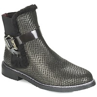 Boots Fericelli FADEN