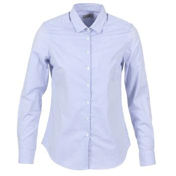 Chemises / Chemisiers Casual Attitude FANFAN