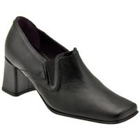 Chaussures Femme Escarpins Bocci 1926 Escarpin est sellé T.50 Escarpins