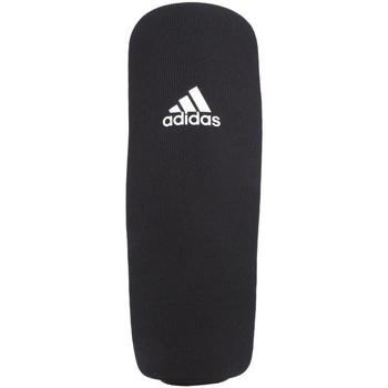 Accessoires Homme Accessoires sport adidas Originals Protege tibia noir Noir