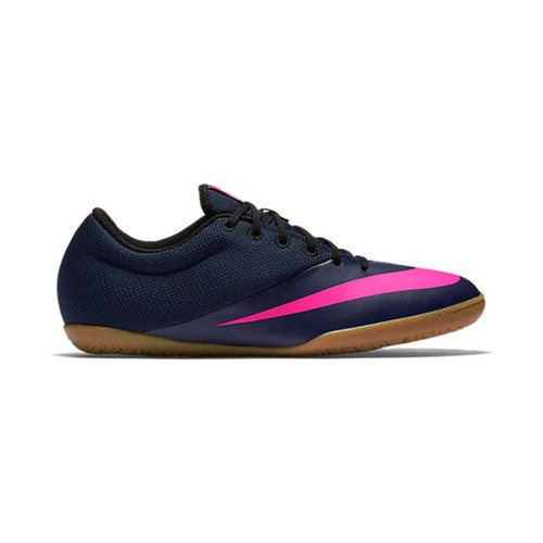 Chaussures Homme Football Nike Mercurial X Pro