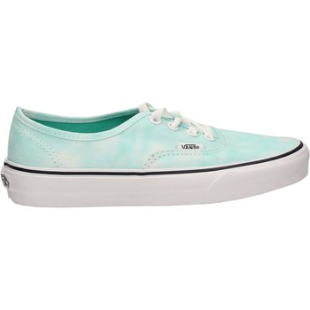 Chaussures Femme Running / trail Vans U AUTHENTIC MISSING_COLOR