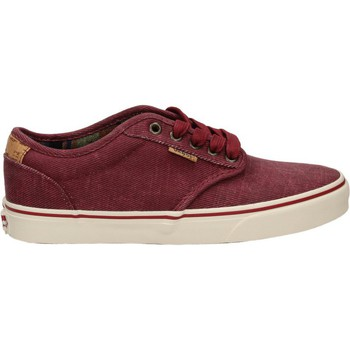 Chaussures Homme Running / trail Vans M ATWOOD DELUXE MISSING_COLOR