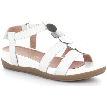Chaussures Femme Sandales et Nu-pieds Stonefly 106353 Sandales Femme White White