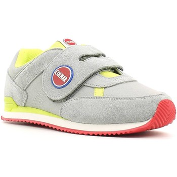 Baskets basses Colmar TRAVIS C Sneakers Enfant