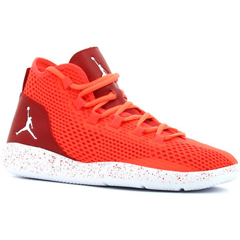 Chaussures Homme Basketball Nike Reveal Infrared 23