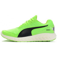 Chaussures Homme Running / trail Puma Ultimate Ignite PWRCOOL- Ref. 188607-02 Vert