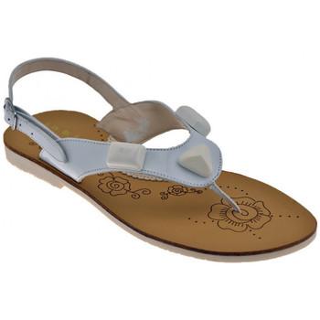 Inblu Enfant Sandales   Pietre Sandales
