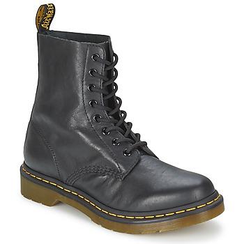 Dr Martens Femme Boots  Pascal