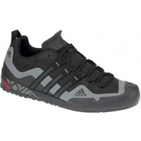 Chaussures Homme Multisport adidas Originals Terrex Swift Solo noir