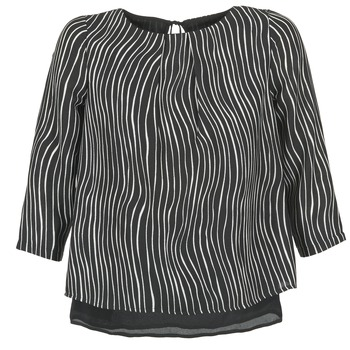 Tops / Blouses Betty London FADILIA