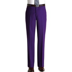 Chinos / Carrots Kebello Pantalon