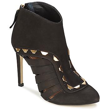 Dumond Femme Boots  Eloune
