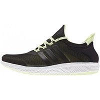 Chaussures Femme Running / trail adidas Originals Neutral CC Sonic Boost Noir