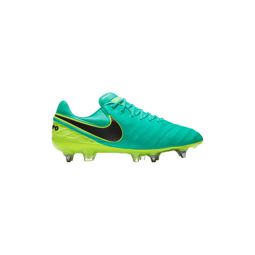 Chaussures Homme Football Nike Tiempo Legend VI SG-Pro Other