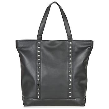 Cabas / Sacs shopping Betty London FINDA Noir 350x350
