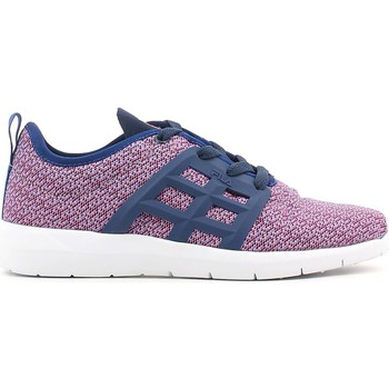 Baskets basses Fila 4010105 Chaussures sports Femmes