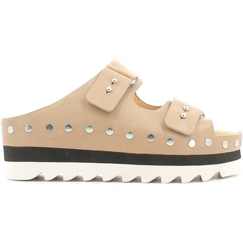 Chaussures Femme Mules Luca Stefani 580204 Sandales Femmes nd nd