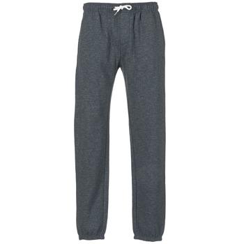 Joggings / Survêtements Quiksilver EVERYDAY HEATHER PANT Gris 350x350