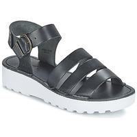 Sandales et Nu-pieds Kickers CLIPPER