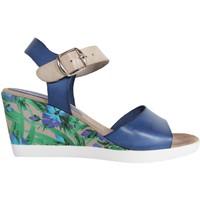 Sandales et Nu-pieds Cumbia 30150
