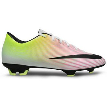 Football Nike Mercurial Victory V FG