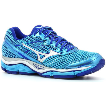 Running / trail Mizuno Wave Enigma 5 W