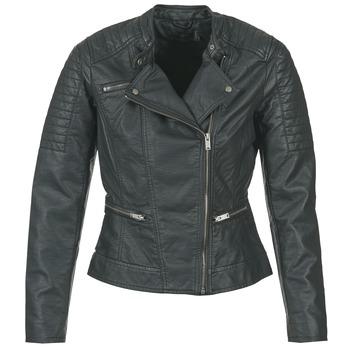 Vestes Only NEW START Noir 350x350