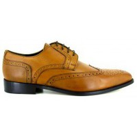 Derbies Hundberry Chaussures Derby HUNDY-A10