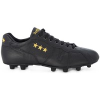 Chaussures Homme Football Pantofola d'Oro DREAM CANGURO Nero