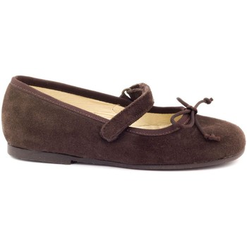 Boni Classic Shoes Enfant Ballerines  ...