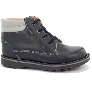 Boni Classic Shoes Marque Boots Enfant ...