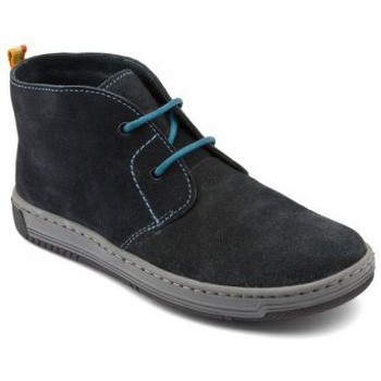 Start Rite Enfant Boots   Invader - ...