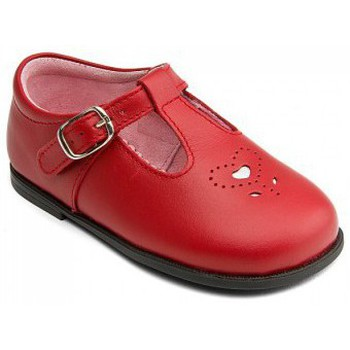 Chaussures Fille Sandales et Nu-pieds Start Rite Bubble - chaussures bébé fille Rouge
