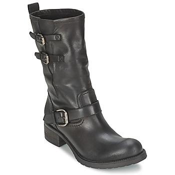 JFK Marque Boots  Guantp