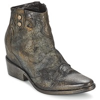 Bottines Strategia XIOT