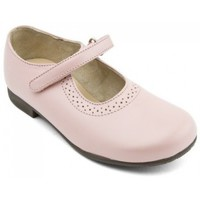 Chaussures Fille Ballerines / babies Start Rite Delphine - chaussure classique fille Rose
